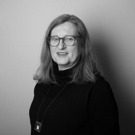 Christine Verjus